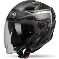 Airoh Executive Helmet Line Matte Anthracite