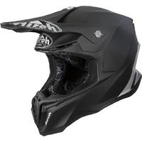 Airoh Twist Helmet Matte Black