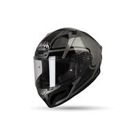 Airoh Valor Helmet Marshall Gloss Grey