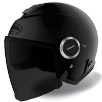 Airoh HAZV0053 Tint Visor Dark Tint for Helios Helmets