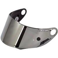 Airoh HAZV0280 Visor Silver Mirror for GP500 Helmets