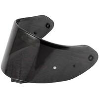 Airoh HAZV0830 Visor Dark Tint for ST701/ST501/Valor Helmets