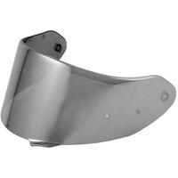 Airoh HAZV0880 Visor Silver Mirror for ST701/ST501/Valor Helmets