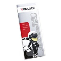 Airoh HAZV2360 Pinlock Clear for Airoh S5 Helmets