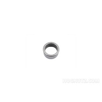 Sonnax HDNB0027 Mainshaft Right Case Bearing Spotster Models l1984-90 Oem 9118 Harley Sold Each