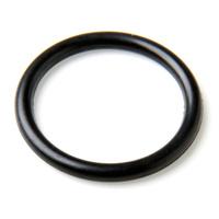 Hawg Halters HHI-MCM-9452K95 O Ring 49mm Fork Tube Insert