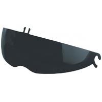 HJC HJ-V5 Dark Tint Internal Sunvisor for IS-16/IS-MAX/IS-MAXIII Helmets