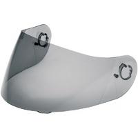 HJC HJ-17 Dark Tint Visor for SYMAX III/IS-MAX BT/IS-MAX II Helmets