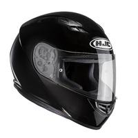 HJC CS-15 Helmet Black
