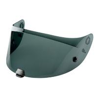 HJC HJ-31 Dark Tint Visor for i 70/I70 Helmets
