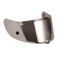 HJC HJ-31 Silver Iridium Visor for i 70/I70 Helmets