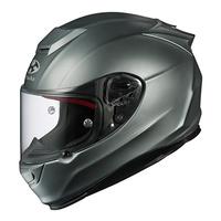 Kabuto RT33 Helmet Matte Gunmetal
