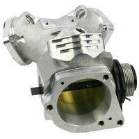 Horsepower Inc HPI-55D1-18 55mm Throttle Body BT 01-05