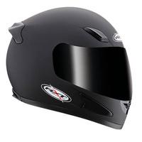 RXT A705 Sprint Helmet Solid Matte Black