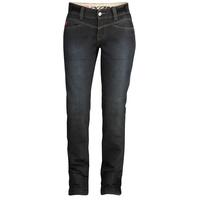 Ixon Jessie HP Textile Ladies Jean