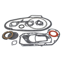 James Gaskets JGI-17026-71 Complete Engine Gasket Kit Sportster 1957-71 900CC