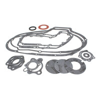 James Gaskets JGI-17026-73 Complete Engine Gasket Kit Sportster 1973-85 1000CC