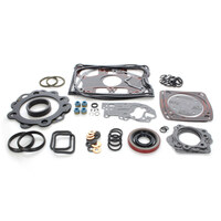James Gaskets JGI-17035-83-MLS Complete Engine Gasket Kit Evolution 84-91 Models w/MLS Head Gaskets