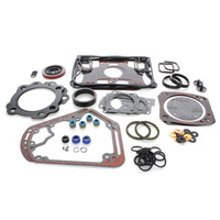 James Gaskets JGI-17041-92-MLS Complete Engine Gasket Kit 1992-99 Evolution Models w/MLS Head Gaskets