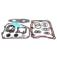 James Gaskets JGI-25244-99-K Cam Charge Gasket Kit Big Twin'99up Twin Cam (Kit)