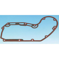 James Gaskets JGI-25263-00-X Cam Cover Gasket XL 00up (Sold Each)