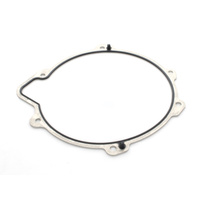 Gasket; Prim to Engine M8'17up (Each)