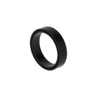 James Gaskets JGI-27002-89 CV Carburettor to Manifold Seal Big Twin'90up & XL'86up (Each)