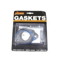 James Gaskets JGI-27006-76 Rebuild Kit Early Keihin Carburettor 1976-89