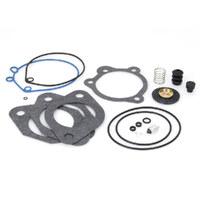 James Gaskets JGI-27006-76 Rebuild Kit Early Keihin Carburettor 1976-89