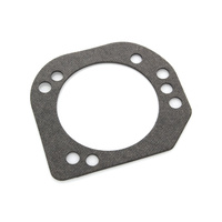 James Gaskets JGI-29583-01-A Throttle Body to Base Plate Gasket Big Twin'06up (exl FLH'08up) (10 Pack)