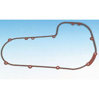James Gaskets JGI-34901-79-B Primary Cover Gasket FXR & FLH'79-93 (Each)