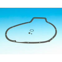 James Gaskets JGI-34955-67-K Primary Cover Gasket Kit for 1967-1976 Sportster