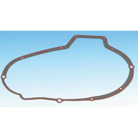 James Gaskets JGI-34955-75-X Primary Cover Gasket XL'77-90 (5 Pack)