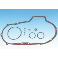 James Gaskets JGI-34955-89-K Primary Gasket Kit XL Sportster Models 1991-03