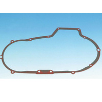 James Gaskets JGI-34955-89-X Primary Cover Gasket XL'91-03 (5 Pack)