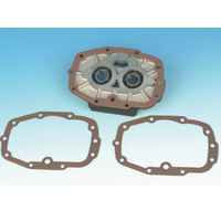 James Gaskets JGI-35652-79-X Transmission Bearing Cover Gasket Big Twin'79-98 5 Speed (Each)