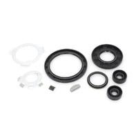 James Gaskets JGI-37741-82-K Transmission Main Shaft Seal Kit Big Twin'82-86 4 Speed (Kit)