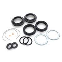 James Gaskets JGI-45849-00 Fork Seal Kit 41mm FXSTD'00up (Kit)