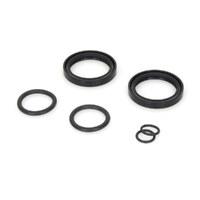 James Gaskets JGI-45849-71 Fork Seal Kit 1971-72 XLH/XLCH Sportster Models