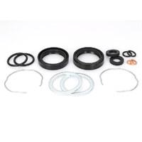 James Gaskets JGI-45849-84 Fork Seal Kit 1984-UP 41MM Tubes Softail Dyna