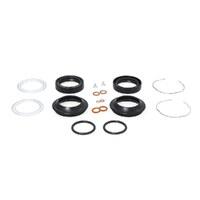 James Gaskets JGI-45849-96 Fork Seal Kit XL1200S'96-02 39mm (Kit) Sportster