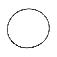 James Gaskets JGI-54122-14-VIC Derby Cover O'Ring Victory'03up (5 Pack)