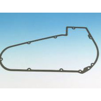 James Gaskets JGI-60538-81-C Primary Cover Gasket Big Twin'65-86 4 Speed & Softail'65-88 w/Bead (Each)