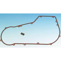 James Gaskets JGI-60539-89-X Primary Cover Gasket Softail FXD'89-93 (Each)