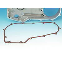 James Gaskets JGI-60547-06 Primary Cover Gasket Softail'07up & FXD'06up w/Bead (Each)