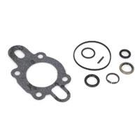 James Gaskets JGI-77-XL Oil Pump Gasket Kit XL'77-90 (Kit)