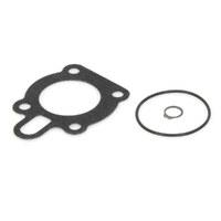 James Gaskets JGI-91-XL Oil Pump Sportster 1991-UP Custom