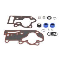 James Gaskets JGI-92-FLHR Oil Pump Big Twin 92-99 Evolution Models Custom