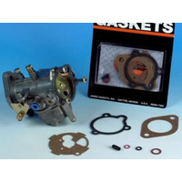 James Gaskets JGI-BENDIX Bendix Carburettor Rebuild Kit Big TwinXL'72-76 (Kit)