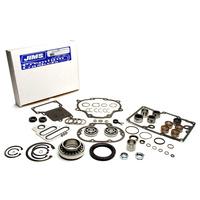 Jims Machine JM-1056 Transmission Rebuild Kit for Touring 07-Up w/6 Speed